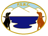 Puget Sound Retriever Club