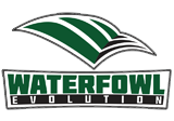 Waterfowl Evolution TV